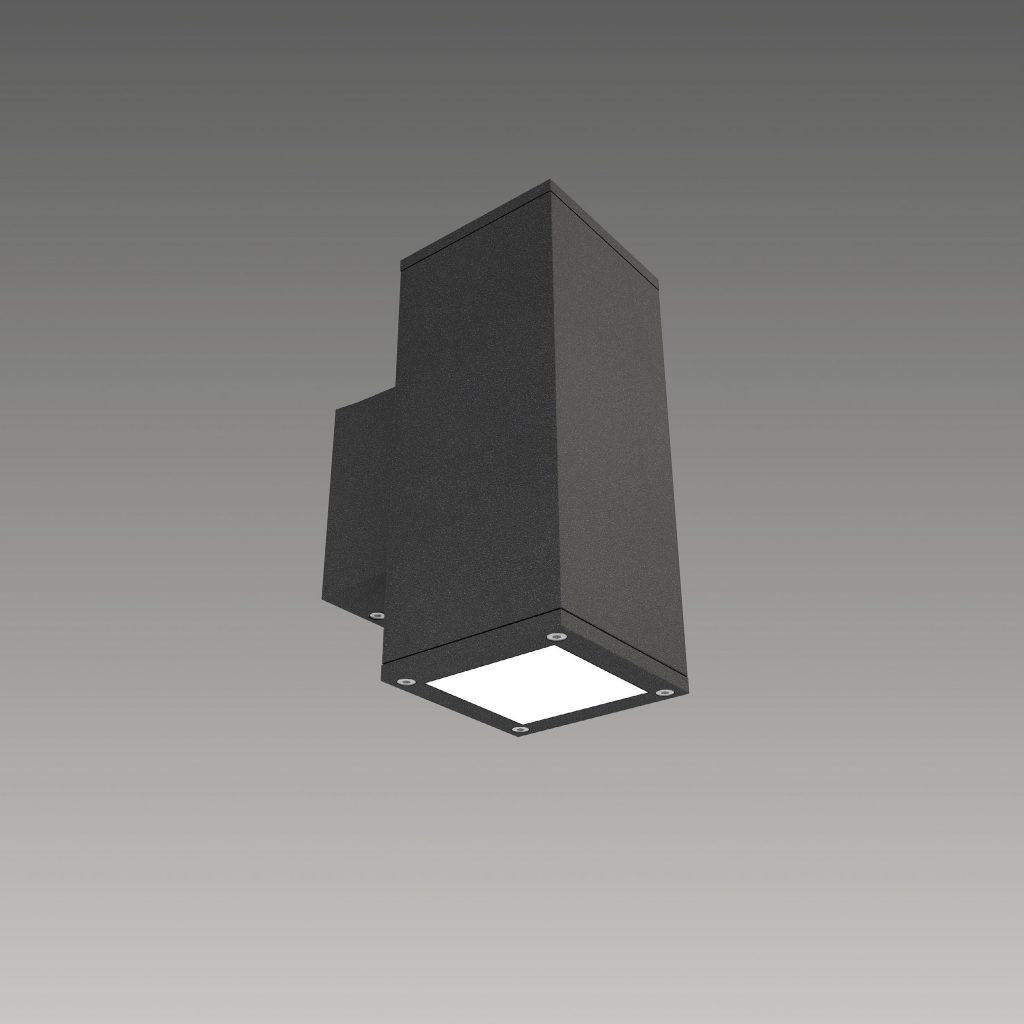Facade Box