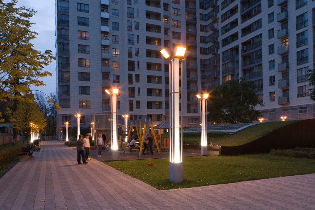 Ignis City-Quadro