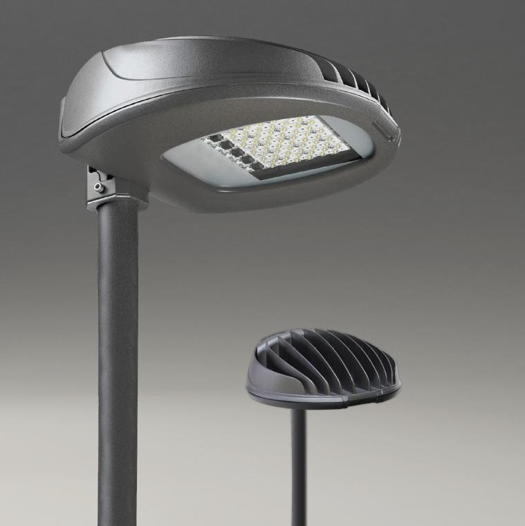 Modern Soul LED